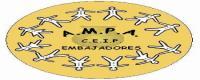 """AMPA """"La Tinaja"""" del CP Embajadores"""